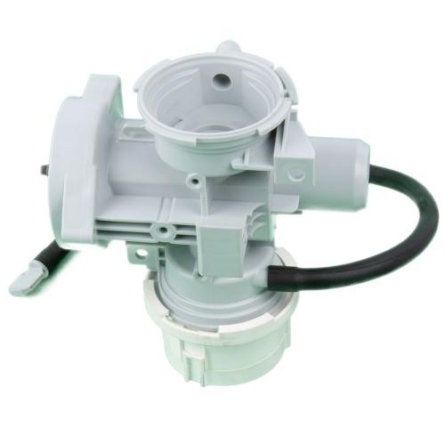 LG Bulaşık Makinası Pompa Motoru