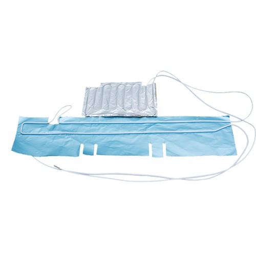 Arçelik Buzdolabı Rezistansı  4231640100 - 220V 21W
