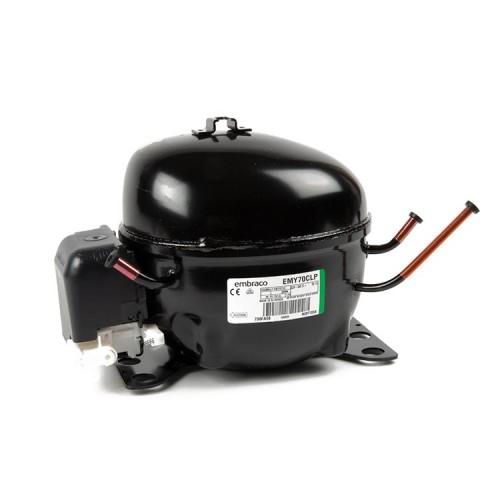 Embraco Buzdolabı Motoru EMY 70 CLP