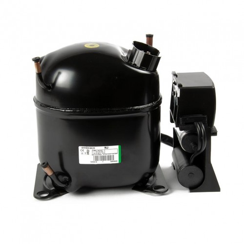 Embraco Buzdolabı Motoru NJ 9232 GK